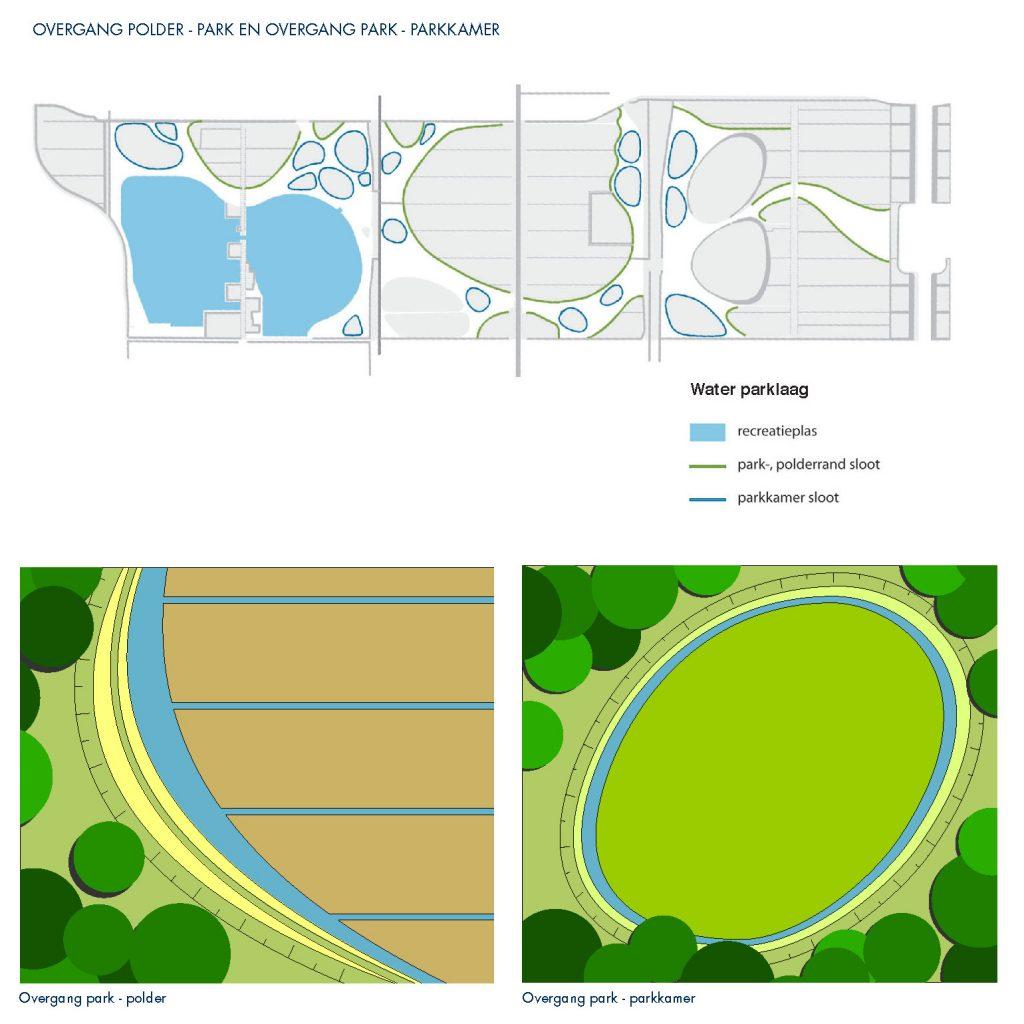 1214-rhp-beeldkwaliteitsplan-or-park21-12-9-13-print_page_33