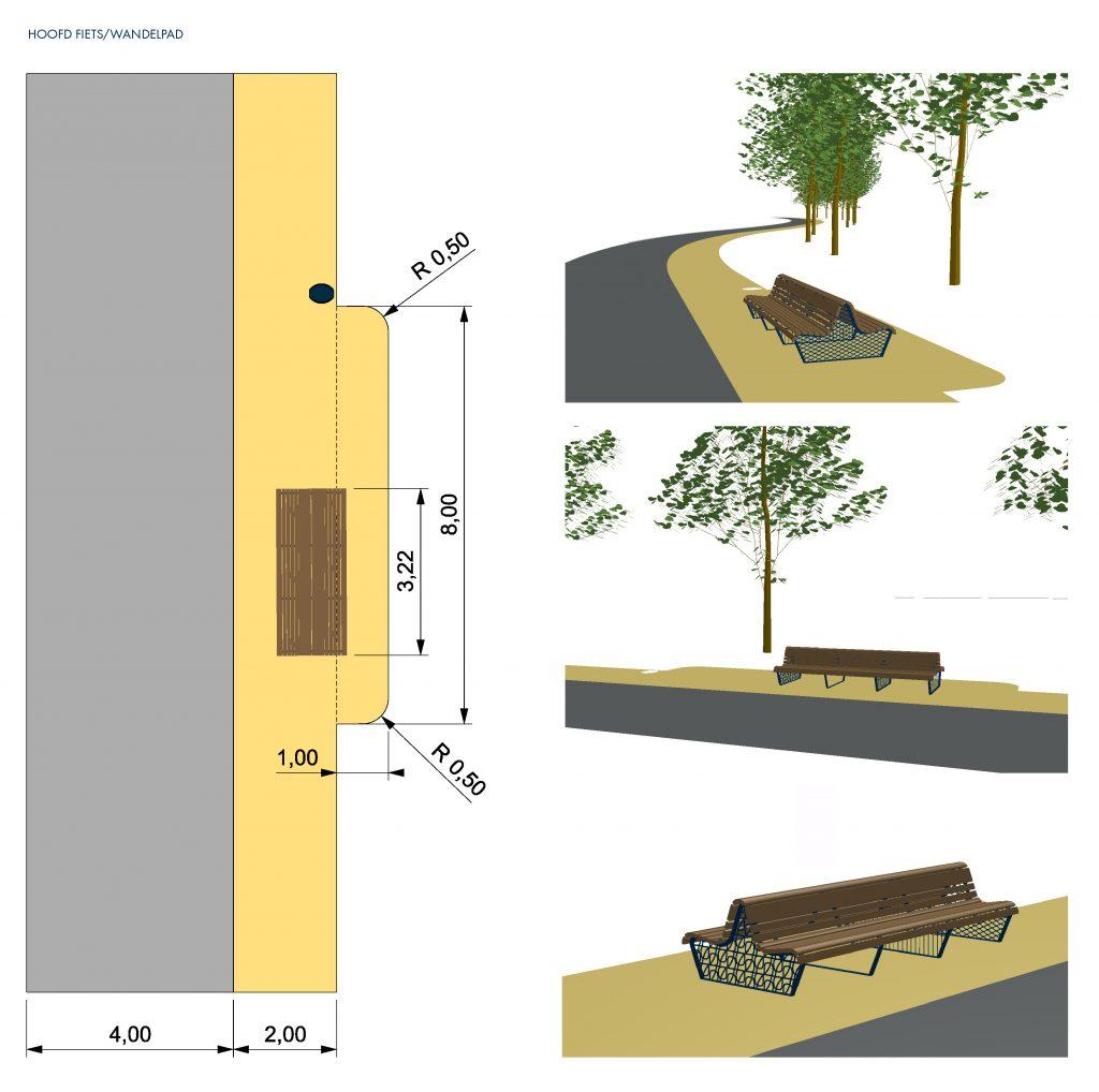 1214-rhp-beeldkwaliteitsplan-or-park21-12-9-13-print_page_64