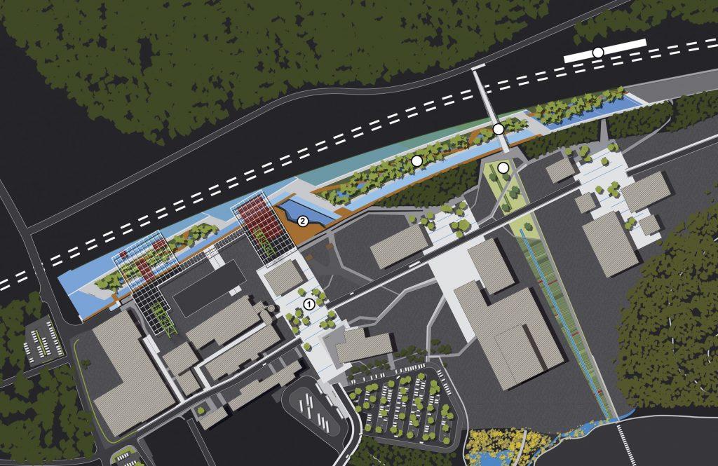 masterplan-campus-and-watergarden