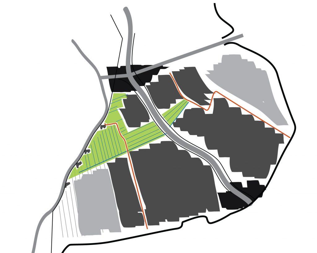 ordening-landschap05-02