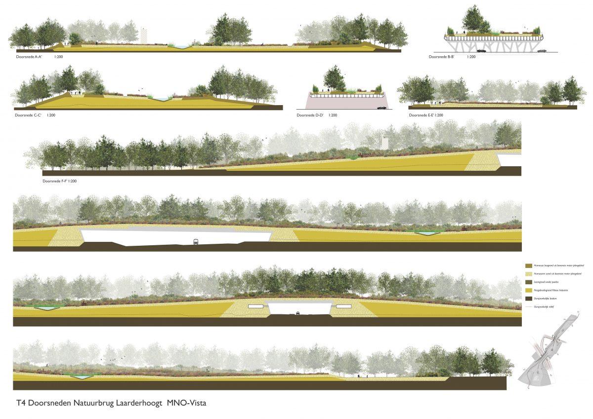 t3-4-plankaart-en-doorsneden_page_2-lr
