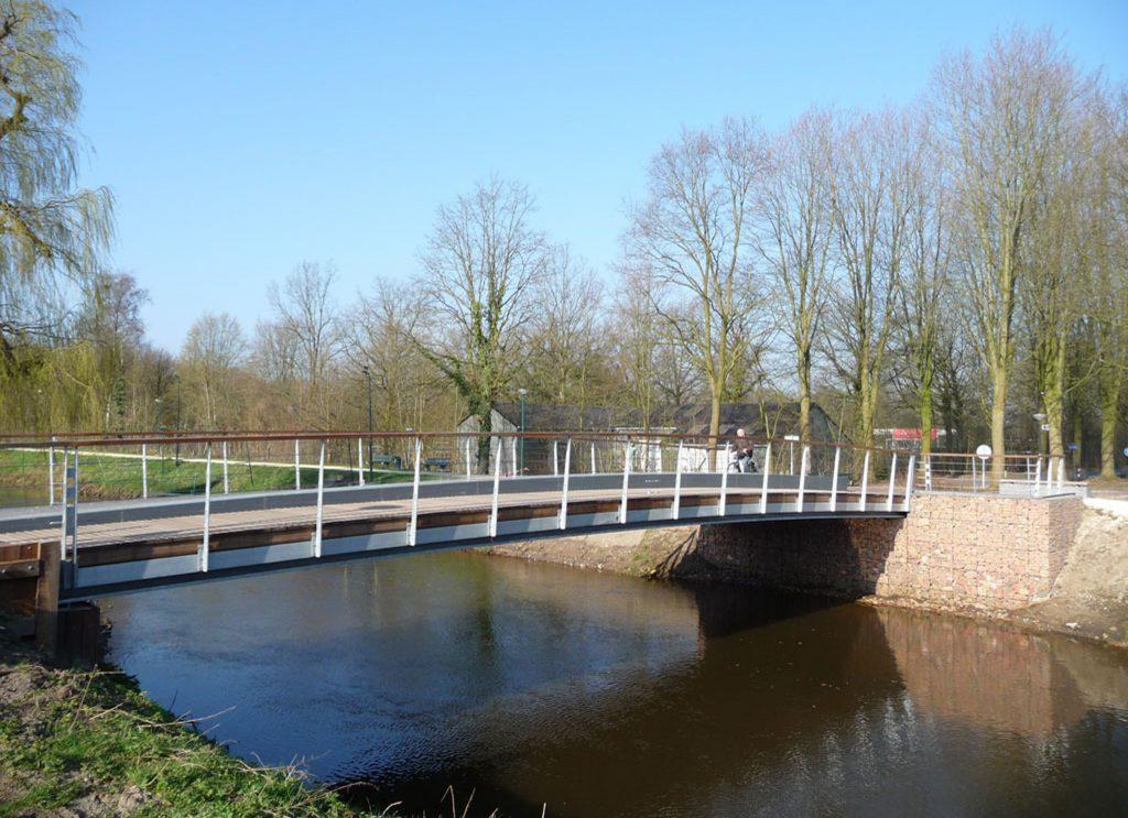 centrale-brug