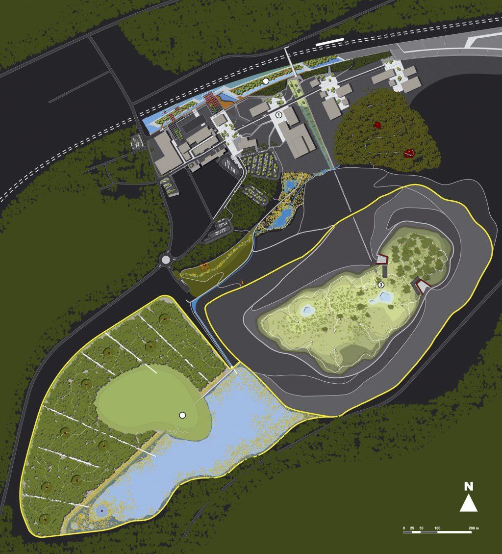 masterplan-grube-reden