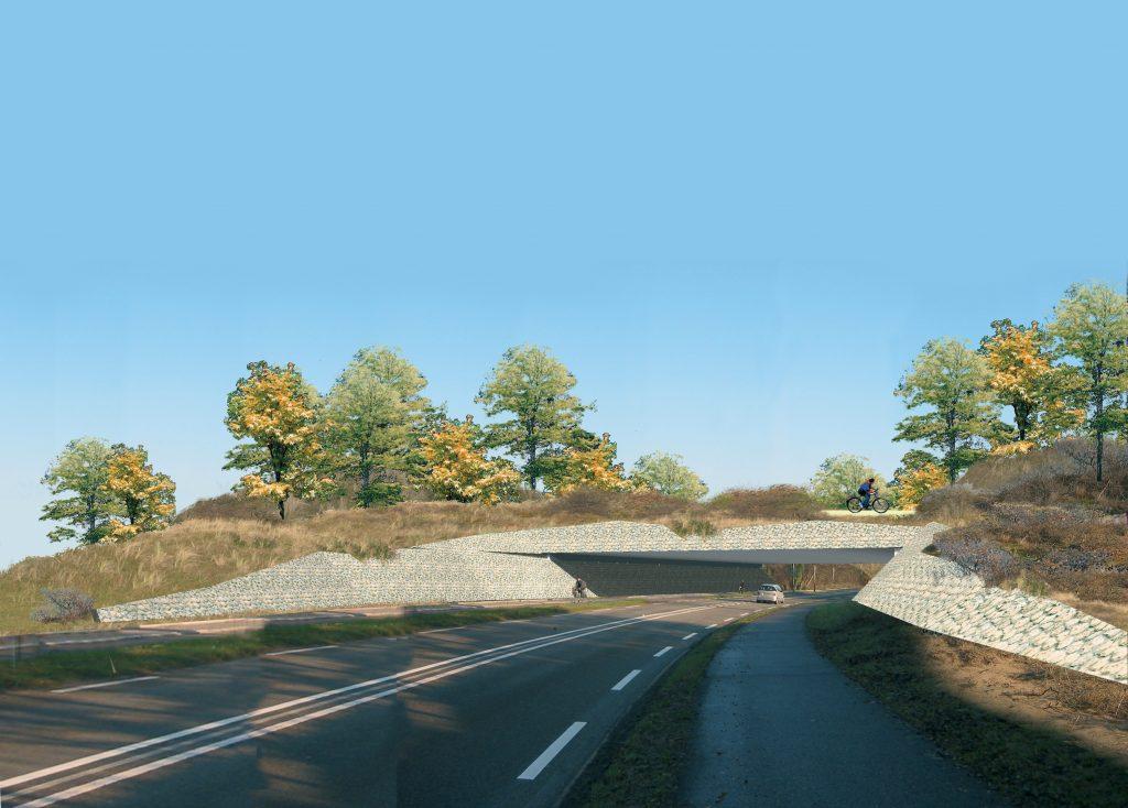 06-west-brug