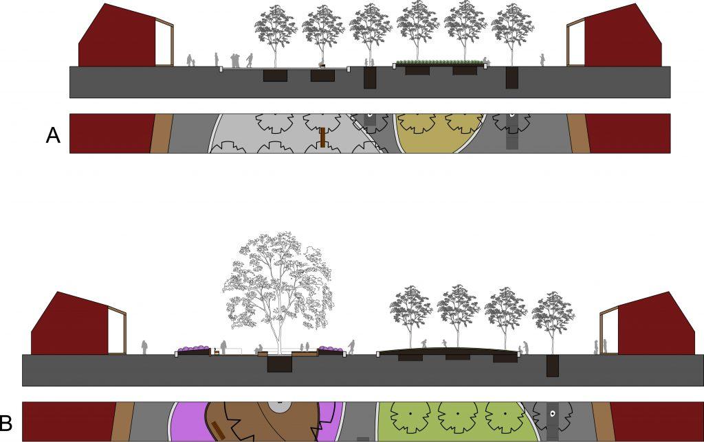 Y:projecten 2008�809-DEU inrichtingsplanDEU CADDe Hofonwerp