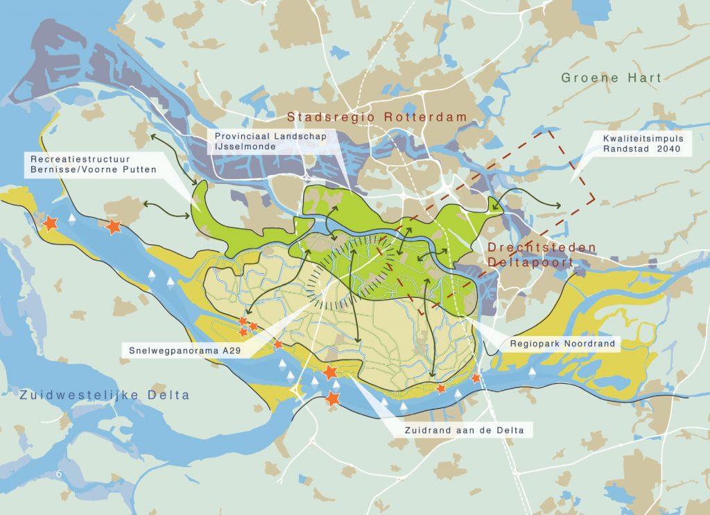 regiopark-context