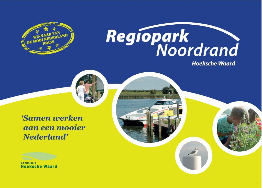 regiopark-omslag